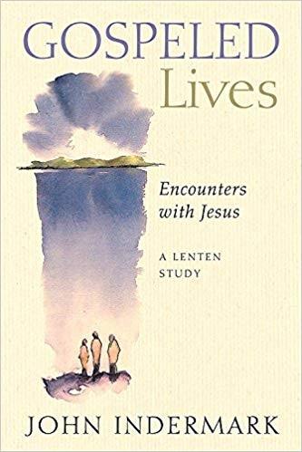 Image result for gospeled lives